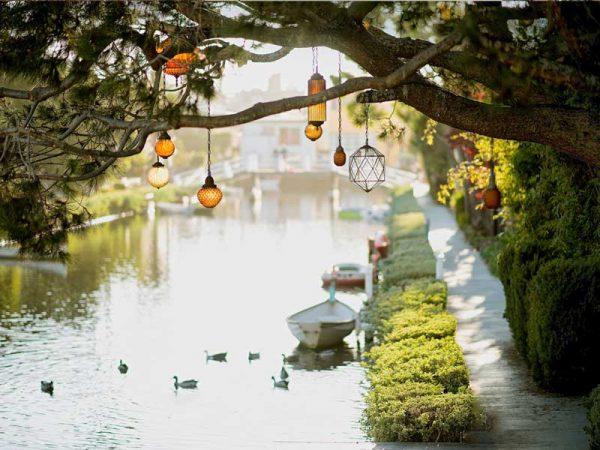 Best Romantic Venice Tours, Gondola & Boat